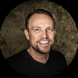 Testimonial-Markus-Engelbertz